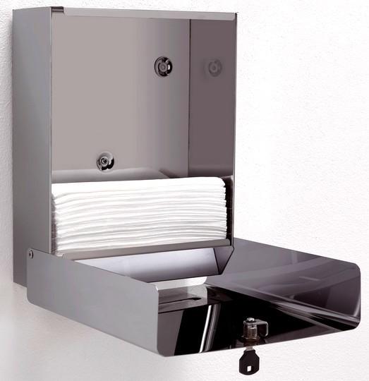 Gestire Pulizia Ed Ordine In Ufficio Pulizia E Igiene In Ufficio